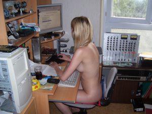 internet sex jobs nl cam chat